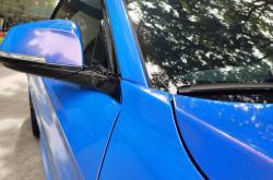 深度干货|广州贴膜改色车应对策略分析