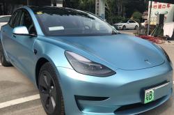 3种教你如何解决深圳汽车改色膜品牌的方法!