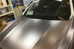深圳车身改色贴膜价格为何如此简单:一篇带你了解全部知识点