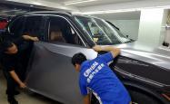 解读深圳汽车改色价格一般多少钱的现况,为何有些人觉得很简单?