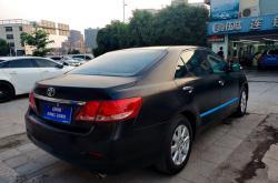 谁能想到广州汽车改色膜越来越简单!