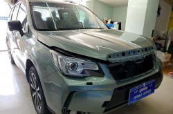 深圳汽车改色要多少钱轻松应对,怎能少得了这些小窍门?