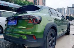 看了深圳汽车改色贴膜哪家好新内容,我发现越来越简单了