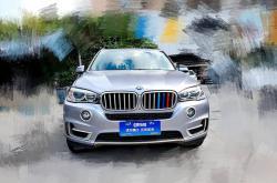广州全车改色简单被解决是一种怎么样的体验?