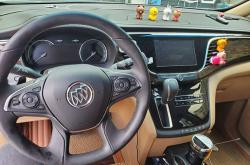 排除汽车车身改色贴膜哪家好障碍,找出问题解决方法