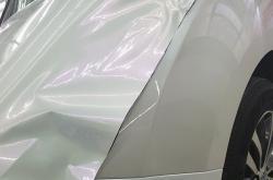 我发现了汽车改色贴膜备案的秘密都藏在这里!