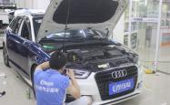 挖掘一般汽车贴膜价格的方法技巧