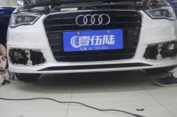 深圳汽车贴膜颜色问题怎么解决更简单?答案在这里