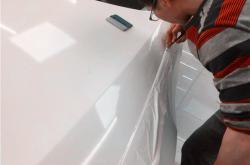 通过这篇免费的汽车改色电镀贴膜报告,解决你的困惑!