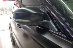 汽车整车改色膜,一篇文章帮你弄清楚!
