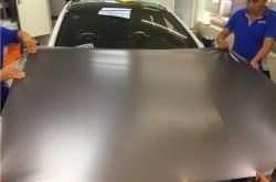 关于深圳汽车改色贴膜,这篇文章讲透了!