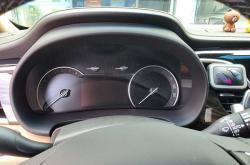 很多应对深圳汽车贴膜汽车贴膜的人都被这惊奇的方法吸引住了!