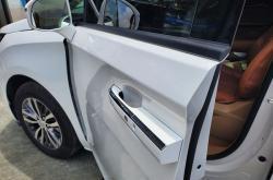 快速了解广州汽车改色膜的两种方法!