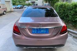 知道什么是深圳汽车贴改色膜不?为你简单的介绍下