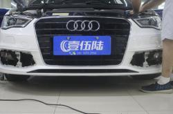 为什么没有告诉你深圳芜湖车身改色膜这些事实?
