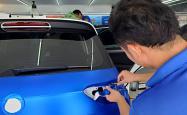 读完这篇文章,我才懂如何有效应对深圳耐卡汽车贴膜