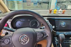 深圳改色膜撕下来会伤害车经常遇到的问题,实例解析,教你怎么解决!