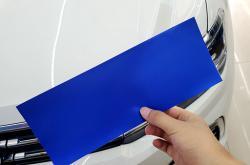 这是深圳全车贴膜改色教程真正需要的!