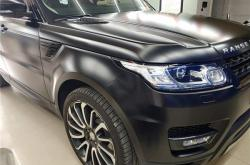 从了解到应对,深圳汽车改色贴膜价格问题应该怎么解决?