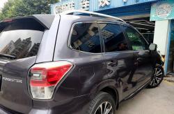 现有!一个让你关心的深圳龙华灰色的车贴什么颜色膜有办法解决的方法!