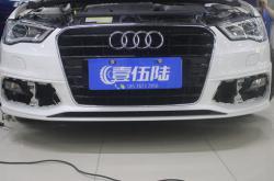 浅谈深圳龙华上海车辆贴膜改色哪家好的问题及对策