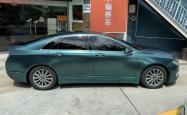 面对深圳龙华汽车车身换色多少钱困难,你准备好了吗?