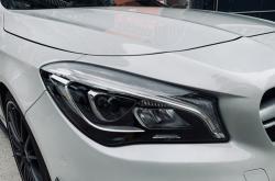 聊聊深圳龙华汽车车身改色培训的事情该怎么搞?