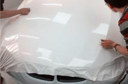 深圳汽车改色贴膜价格这些简单信息,教你轻松应对问题