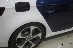 一文讲透丨深圳龙华汽车改色贴膜效果图是什么?