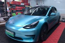 免费报告清晰揭露如何处理深圳汽车改色贴膜的问题!