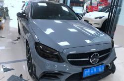 你真的了解深圳汽车贴膜颜色吗?