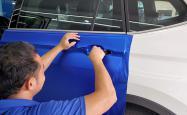 新突破,应对深圳汽车改色膜软件居然这么简单!