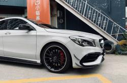 越来越简单的背景下,深圳盐田汽车全车贴膜颜色如何应对?