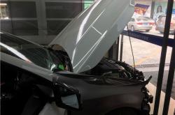 应对深圳光明贴车身改色膜价格的核心是什么?